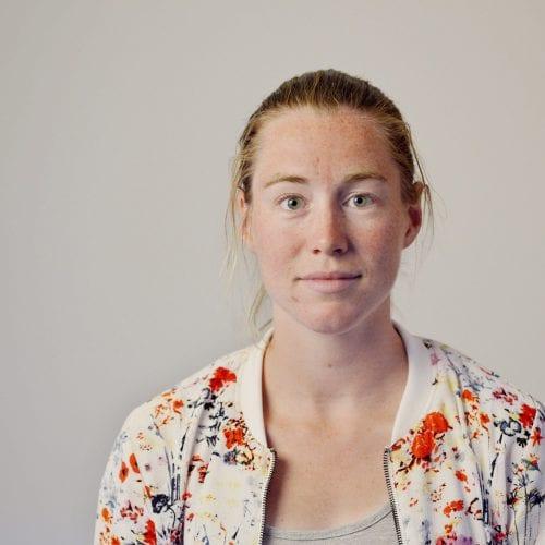 Emilie Westli Andersen