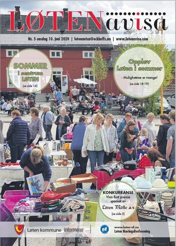 Løtenavisa-05.2020