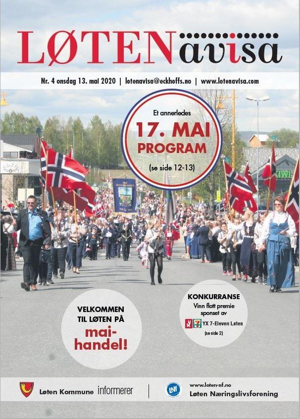 Løtenavisa-13.mai.2020